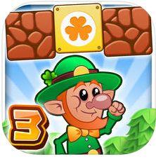 Download Lep's World 3 für iPhone und iPad