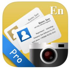 Download SamCard