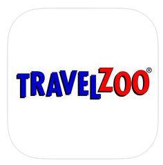 Download Travelzoo für das iPhone