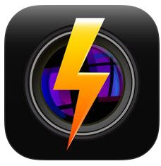 Download Instaflash PRO für iPhone und iPad
