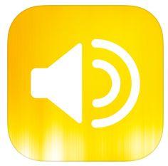 Download Klingeltöne für iPhone und iPad