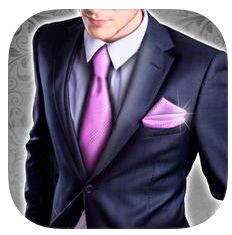 Download App Wie man eine Krawatte bindet