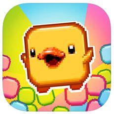 Download Duck Bumps