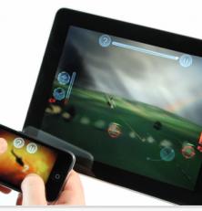 App des Tages: Hubschraubersimulation Chopper 2 zum Sonderpreis für iPad, iPhone und iPod Touch