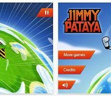 Reaktionsspiel für iPhone und iPad heute kostenlos: Bist Du fix genug?